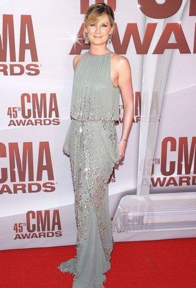 Jennifer Lopez Measurements - Weight, Height, Age, Bra