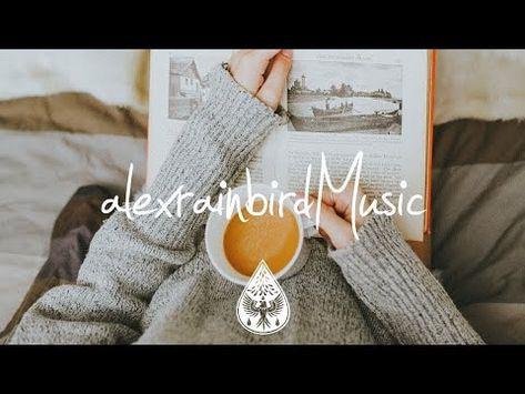 80 Music Ideas Music Songs Music Videos