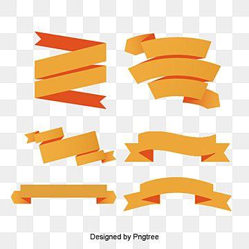 9 Cinta Naranja Banner Vector Material Cinta Material De La Cinta Desplazarse Png Y Psd Para Descargar Gratis Pngtree In 2021 Banner Vector Ribbon Banner Ribbon Png