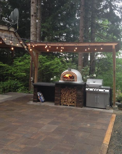 PIZZAIOLI PIZZA OVEN- BEST SELLER - Authentic Pizza Ovens