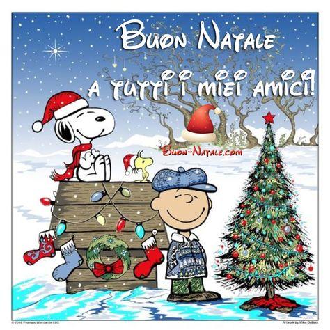 Immagini Di Natalecom.Buon Natale 25 Dicembre Immagini Per Whatsapp Buon Natale