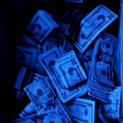 Where Stories Live Blue Aesthetic Dark Blue Aesthetic Pastel Blue Aesthetic Grunge