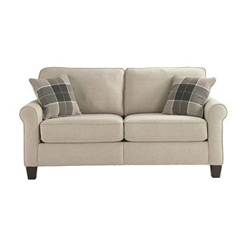 Superb Loveseats Sofas Loveseats View All Living Room Furniture Gmtry Best Dining Table And Chair Ideas Images Gmtryco