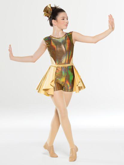 Hold Fast Revolution Dancewear Dance Outfits Dance Wear
