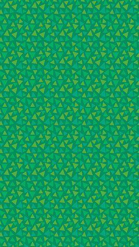 Animal Crossing Iphone Wallpaper In 2020 Animal Crossing Leaf Animal Crossing Minimalist Animal
