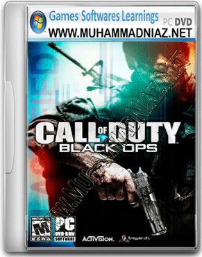 call of duty black ops zombies v1.0.00 android game apk download