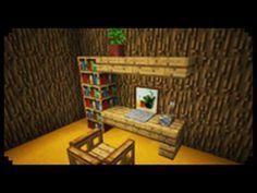 Vous Avez Cherche Minecraft Decoration De La Maison Idees De Decoration Minecraft Decoration Maison Minecraft Idees Minecraft