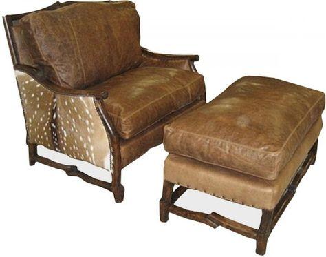 Enjoyable Pinterest Pinterest Dailytribune Chair Design For Home Dailytribuneorg
