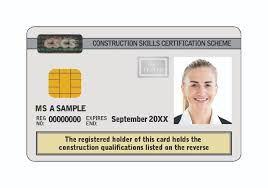 Cscs Gold Card >> Pin On Construction Helpline