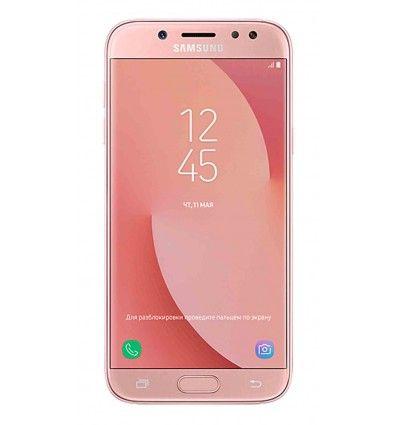 Pin On Best Samsung Phones In Uae
