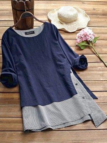648ef3e1b4 Newchic - Mode schicke Kleidung online, entdecken Sie die neuesten  Modetrends Mobile, #entdecken