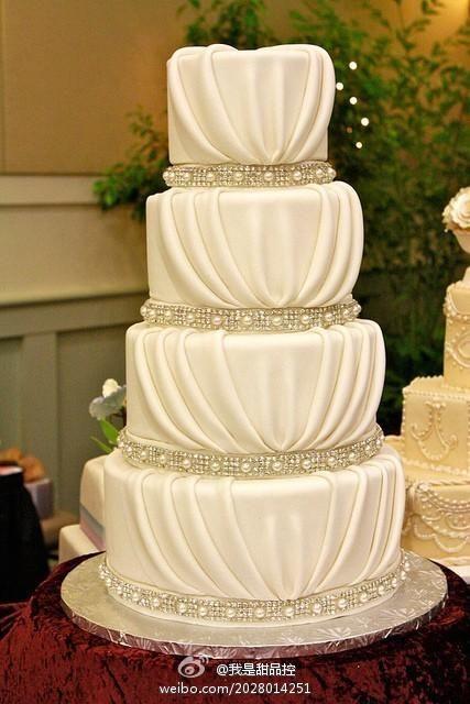 Kolatch reich wedding cakes