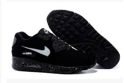 Nike Air Max Women 2015