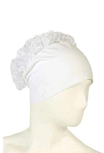 Kopftuch-Hijab Turban Hijab Bonnet Turban Strass ISLAM-ABAYA