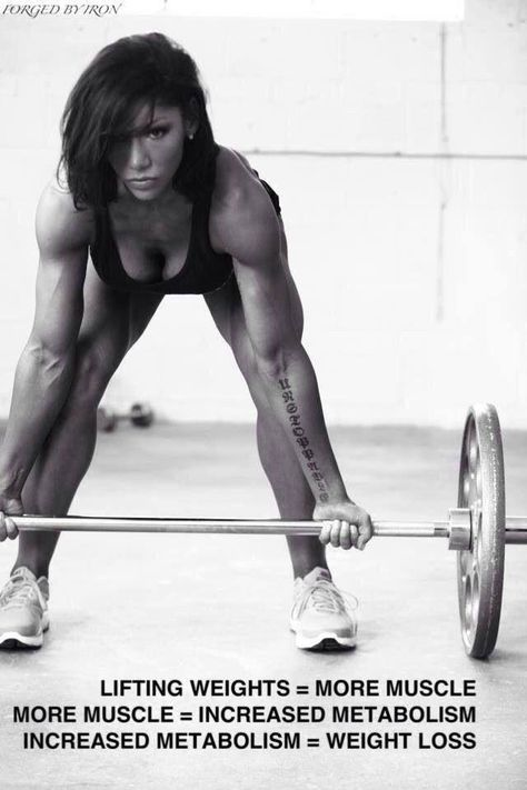 Weight Lifting for Women Weight Lifting for Women,Strong Women! Fitness motivation inspiration fitspo crossfit running workout exercise Related posts:-̗̀ ̗̀ ✧ I n s t a: ✧ ∙ ∙- Besuchen Sie www. Musa Fitness, Body Fitness, Fitness Goals, Fitness Tips, Health Fitness, Gym Fitness, Woman Fitness, Fitness Weights, Squats Fitness