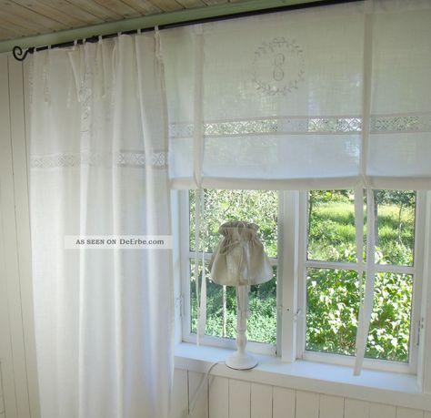 ikea badezimmerschrank weiß wohnzimmer wandgestaltung streichen