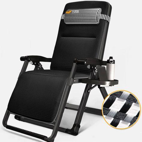 Wondrous Pinterest Ncnpc Chair Design For Home Ncnpcorg
