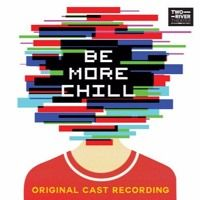 Be More Chill Full Soundtrack By Millennium On Soundcloud