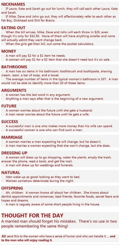 i guess that makes sense! were the other half Jokes Pinterest - good looking resumes