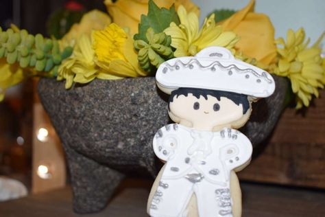 7ef1e9ede List of Pinterest charro baptism party ideas pictures & Pinterest ...