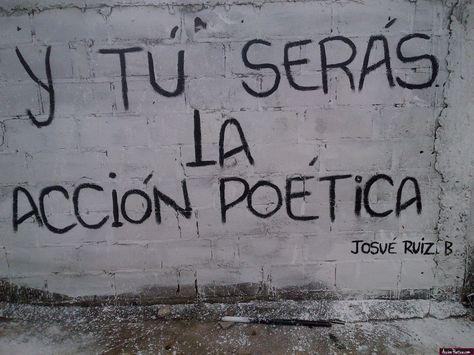 creative #accionpoetica #quote...