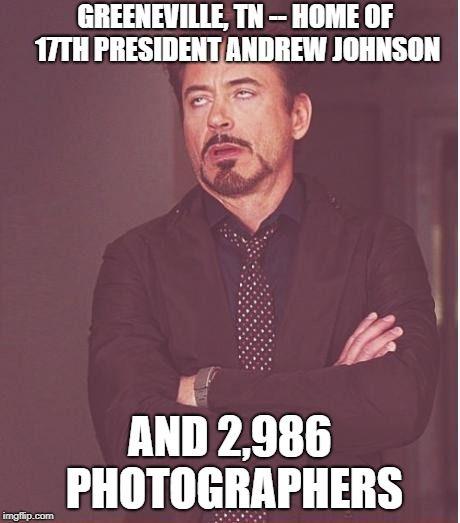 Face You Make Robert Downey Jr Keto Quote Funny Sister Memes Doctor Strange Memes