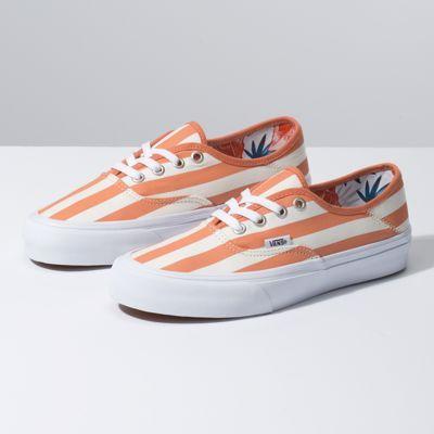 Pin on Custom vans shoes