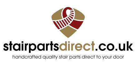 Pin By Shaw Stairs Ltd On Oak Stair Parts, Handrails, Caps, Posts, Spindles  And Staircases. | Pinterest | Oak Stairs And Staircases