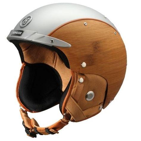available outlet store sale sale Ski-Helm-Bogner-Skihelm-Bamboo-Silber-9372-Ski-Helm ...