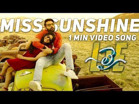 Kurumbu film video songs