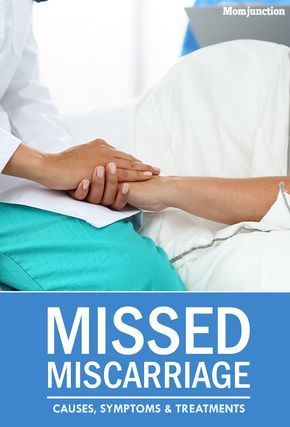 List of Pinterest miscarriage symptoms missed images & miscarriage