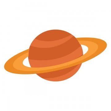 الكوكب زحل تصوير سهم التوجيه على أبيض الخلفية المجرة المرسومة المدار كوكب Png والمتجهات للتحميل مجانا Planets White Background Saturn