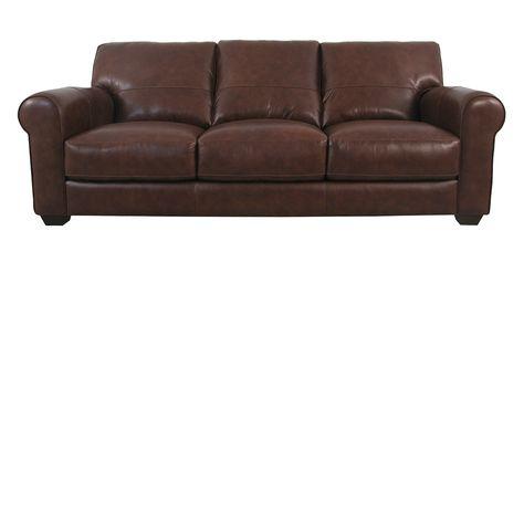 The Dump Furniture Outlet   CLOSEOUT: 6 PIECE POWER PLUS SECTIONAL | Living  Room | Pinterest | Dump Furniture, Furniture Outlet And Living Rooms Part 85