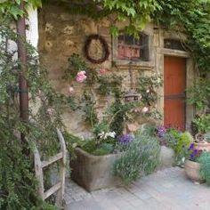 Pflanzgefäße Selber Machen pflanzgefäße aus beton selber machen garden ideas gardens and yards