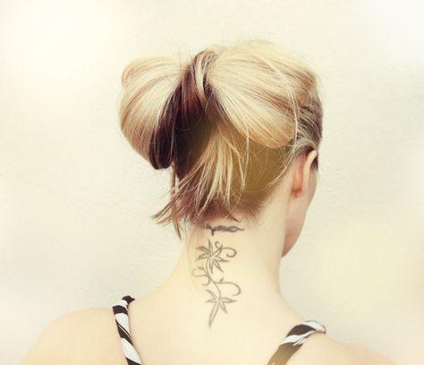 ...love Maegan: DIY Big Floppy Hair Bow Tutorial... Fashion + DIY + Lifestyle