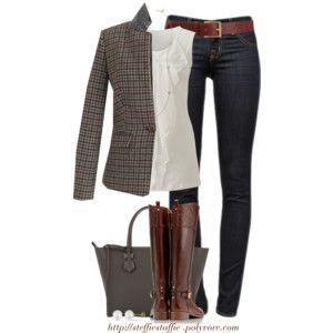 outfit street style J crew beaded collar blazer J Crew Perlen Kragen Blazer -
