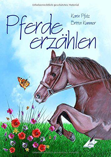 Pferde Erz Hlen Pferde Erz Hlen Pferde Urheber Bucher