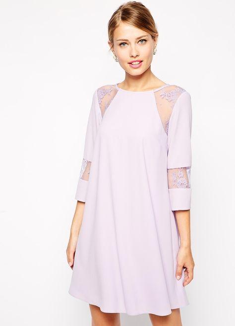 a81ffc1b79e платье со вставками - Поиск в Google