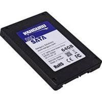 "Kanguru SSD100 64GB 2.5"" SATA Solid State Drive, 230MB/s Read Speed, 200MB/s Write Speed by Kanguru Solutions. Save 53 Off!. $59.99. Designed for lightning fast read and write speeds, the Kanguru SSD100 64GB 2.5"" SATA Solid State Drive provides exceptional performance. Unlike traditional mechanical HDDs that use rotating platters to store data, SSDs contain no moving parts. Having no moving parts reduces power consumption while improving performance, ruggedness and reliability. Reduced power…"