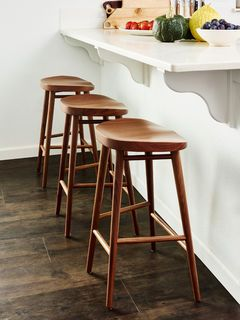 Sava Counter Bar Stools Modern Counter Bar Stools Modern