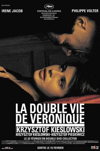 La Double Vie De Veronique Streaming Vf Film Complet Hd Streamcomplet Film Streaming Ladoubleviedeveronique Vfstrea Double Life Popular Ads Full Movies