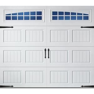 Pin By Betsy Martin On House Plans In 2020 Garage Doors Single