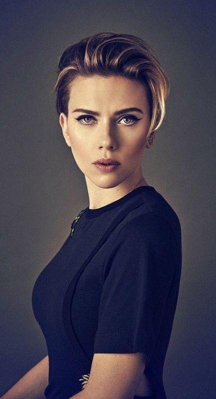 Johansson Scarlett Johansson Scarlett Johanson Scarlett Johansson Lucy
