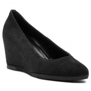 Najnowsza Kolekcja Marki Hogl Juz W Sklepie Eobuwie Pl Www Eobuwie Com Pl Shoes Black Marki