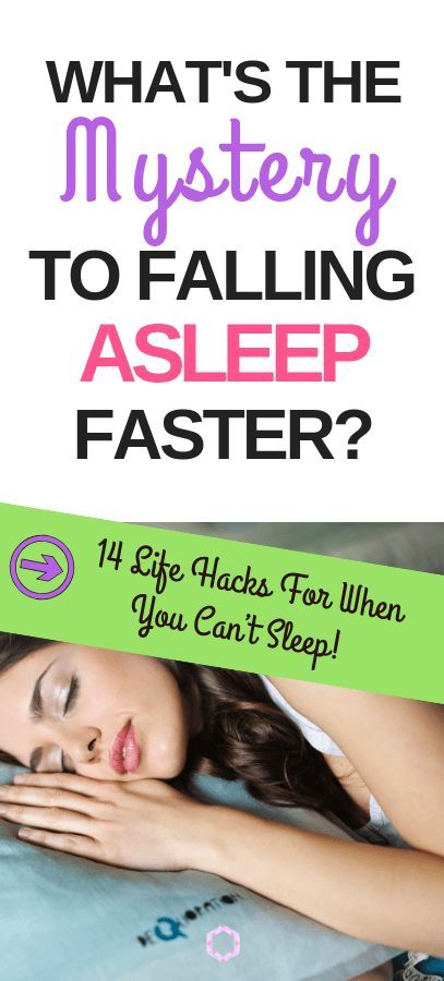 14 Hacks That Ll Help Solve Your Small Ish Sleep Problems Everything Abode Fall Asleep Faster How To Fall Asleep Fall Asleep Faster Tips