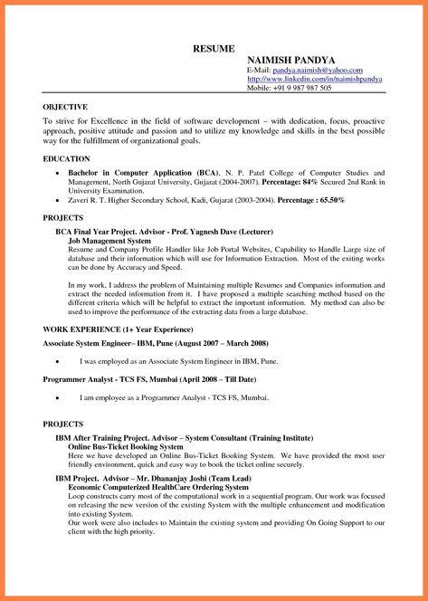 13 Free Resume Templates | Resume skills, Resume skills ...