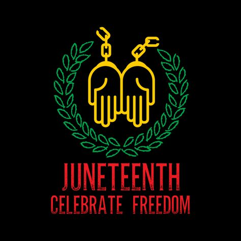 Juneteenth is an annual holiday which occurs on June 19th and is observed in the United States. It is one of the oldest celebrations of the abolition of slavery in the world. While this holiday isn't an official government holiday in any U.S state, it is recognized as a ceremonial observance in roughly half of …