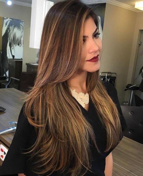 Pin On Long Hair Cut Styles