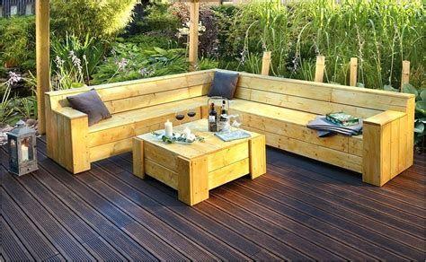 Kleine Garten Lounge Ift Tt 36tkdwe Garten Ifttt36tkdwe Kleine Lounge In 2020 Garden Furniture Design Corner Garden Seating Diy Garden Furniture