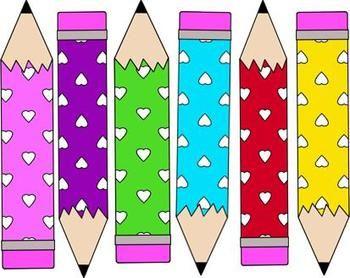 90 Clipart for Preschool ideas | clip art, free clip art, clip art freebies